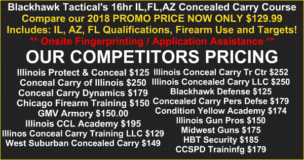 comp-pricing2.png